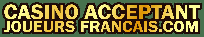 Casino Acceptant Joueurs Francis